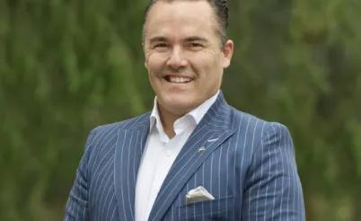 澳洲涉辱华中介被总公司永久开除,CEO回应:失望并致歉