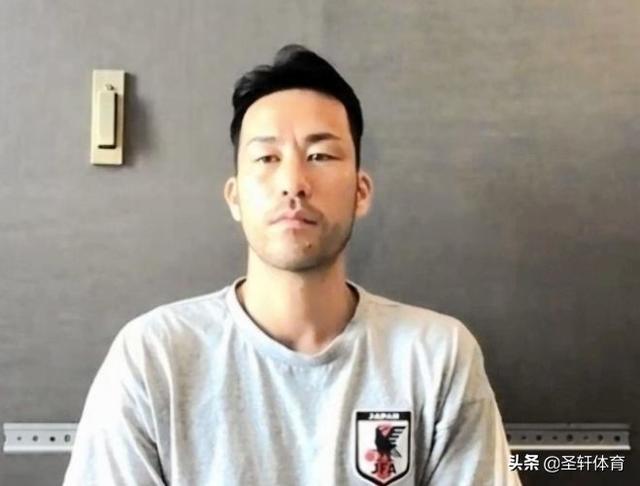 CCTV5现场直播!生逝世战,国足VS日本:李铁率队冲1纪录,对手慌了