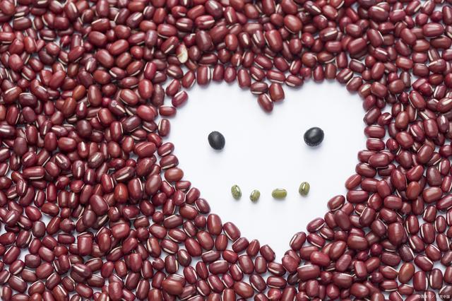立夏后吃豆胜过吃肉,这5种豆富含高蛋白,健脾祛湿,健康过夏天