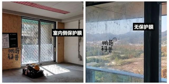 新买的窗户要装配了,不安师傅不专长?一篇教你读懂家装门窗装配