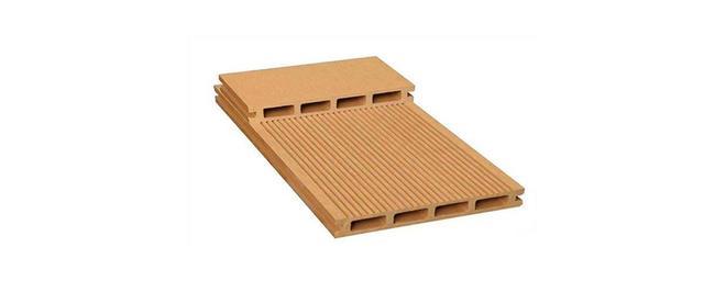 石塑地板品牌有哪些