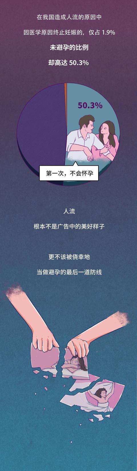 """人工少女3安装出错:河南大学通报""""错换人生28年""""事件:存在床位号错误等问题"""