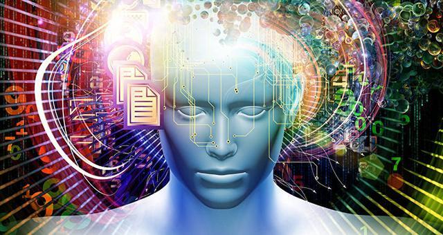 日本未来学家:野生智能不组成威胁