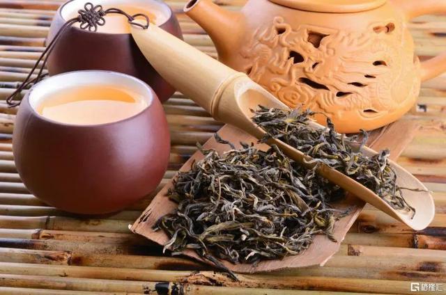 """或错失""""新式茶饮第一股"""",喜茶接下来该怎么走?"""