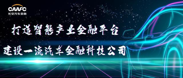 """兵器造抢先看 """"中国航展万里行""""提前""""曝光""""参展精锐轻武器【聚焦珠海航展<2>】"""