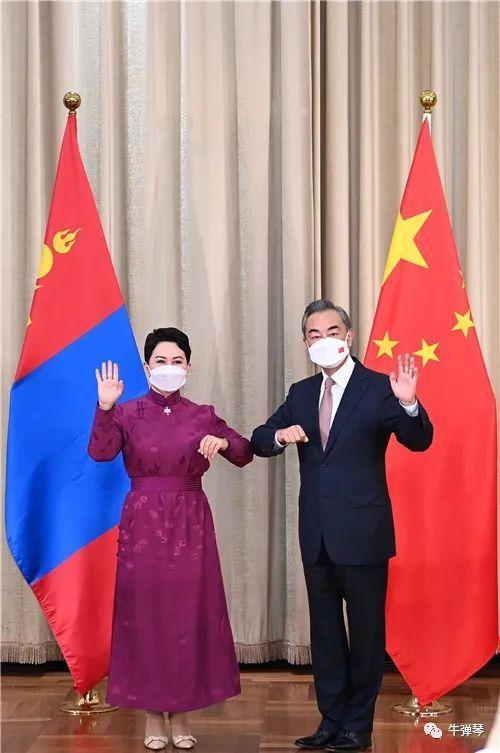 最近这一周,中国周边发生的十件大事