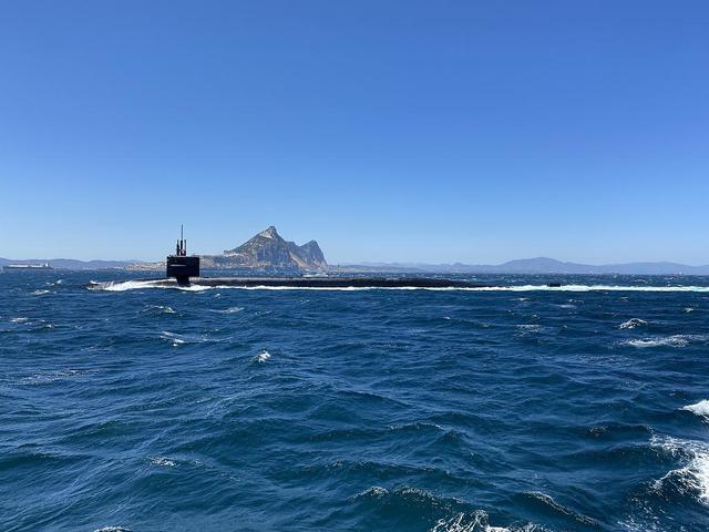 """法国大使将返回澳大利亚 称澳方对潜艇协议保密""""幼稚"""""""