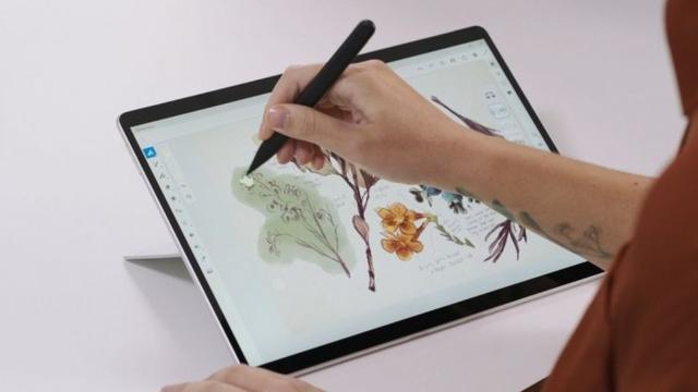 干货满满:Surface硬件发布会新品汇总