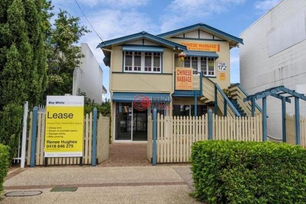 悉尼房价多少一平米