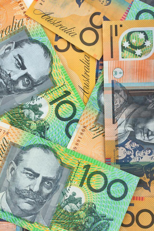澳大利亚的15个冷知识,有人因做饭就掏了5000澳元,真是不可思议