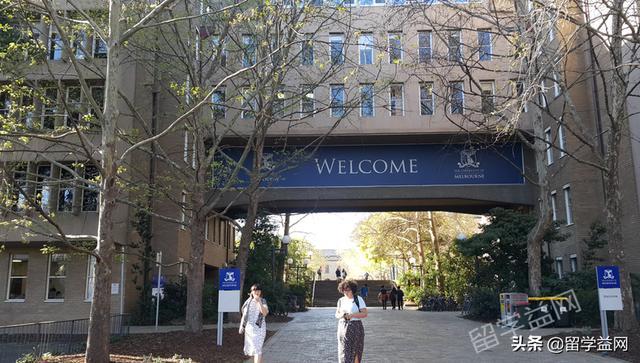 去澳洲读研,一年花费要多少?家境一般,值不值得澳洲留学?