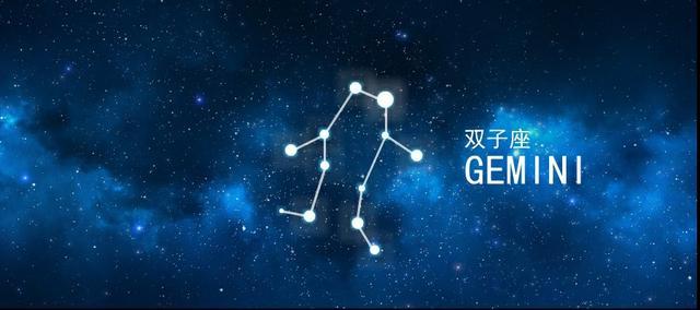 星座3运势的简单先容-第3张图片-天下生肖网
