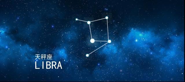 包含5月的星座运势的词条-第6张图片-天下生肖网