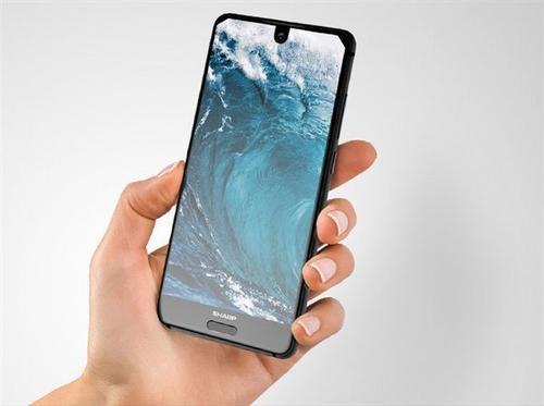 手机市场进入安详期,技术瓶颈已到来?将来发展倾向在哪?