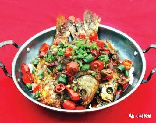 37款幹鍋菜品,做法精簡,味道一絕,款款好吃,可以參考收藏了
