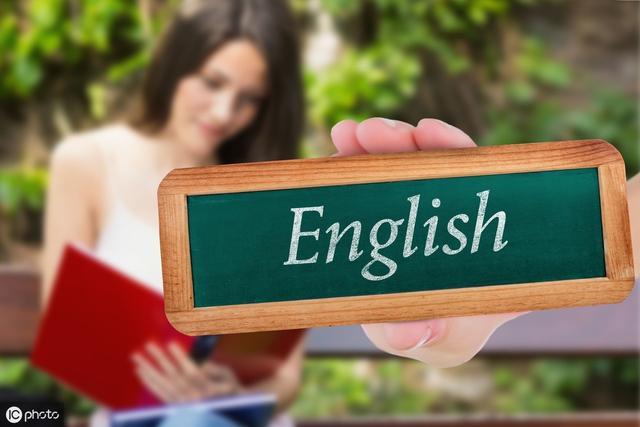 从小培养孩子的英语学习有多重要,看了你就懂