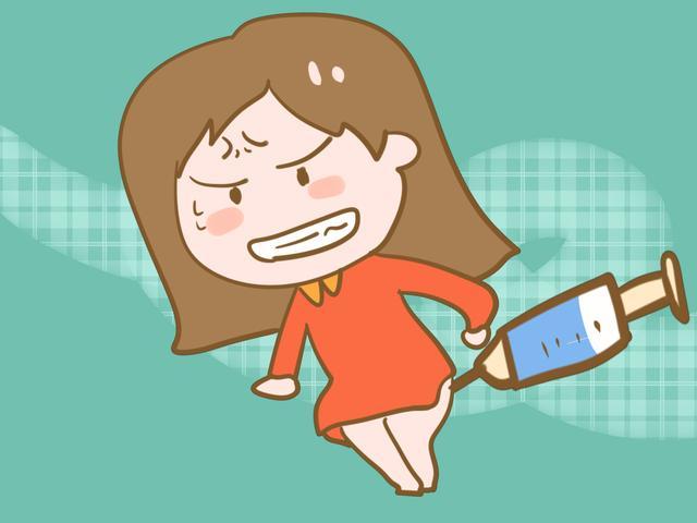 输卵管和不孕症的关系有多大,这几件事没做好,堵塞的风