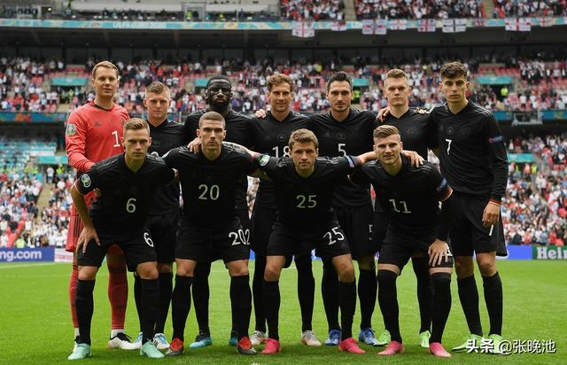 CCTV5直播美网+全运会,5+转世界杯预选赛荷兰PK土耳其+德国男足