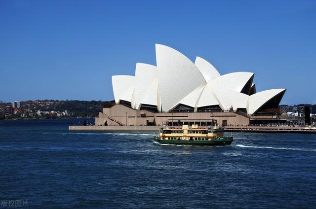 亚洲协会组织研讨会 商界讨论澳大利亚重开国境必要性