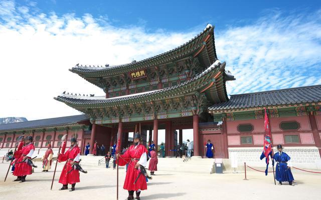 韩国留学——传媒专长全解析