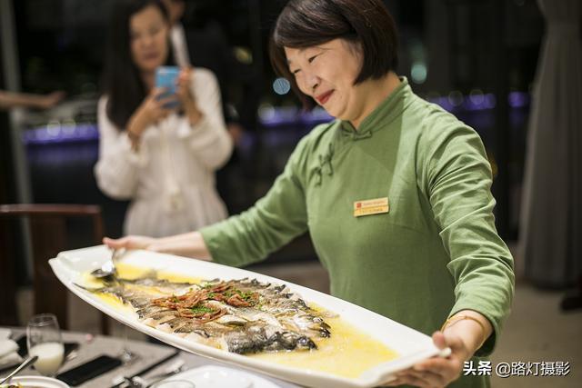"""中国最值得往的4座城市,被誉为""""世界美食之都"""",有你的家乡吗"""