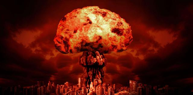 澳大利亚要拥有核武器?东盟国家纷纷表态,指责美英澳针对中国