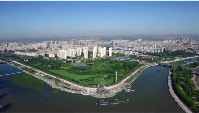 《内蒙古自治区促进民族团结挺进条例》系列解读(三)促进各民族共同兴旺发展