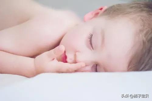 试管婴儿降调、促排、夜针期间注意事项大集合