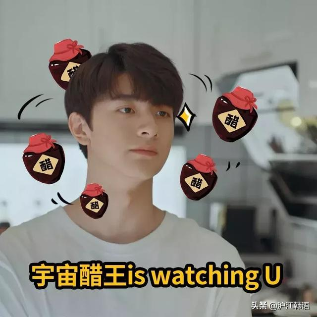 开播前被韩国买下版权,未引进就上韩网热搜!韩网:求求你快播吧