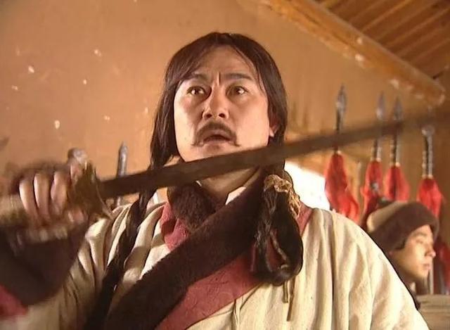 藏独:刀郎开撕降央卓玛,直接将对
