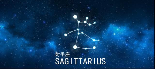 星座3运势的简单先容-第9张图片-天下生肖网