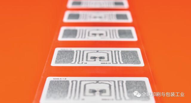 数字印刷标签和软包装近况及前景,全球权威们这么说……