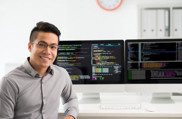 这三个专长发展前景大好,就业不再是难题,软件工程位列其中