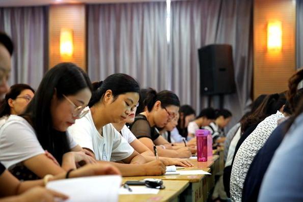 提升学历会提升自己的阶层吗?