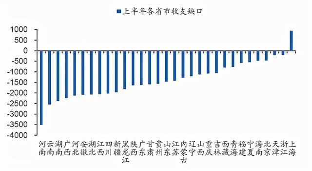 """克日官媒表露""""房地产税""""年末将开征,这一能够性有多高?9533 作者:admin 帖子ID:16462"""