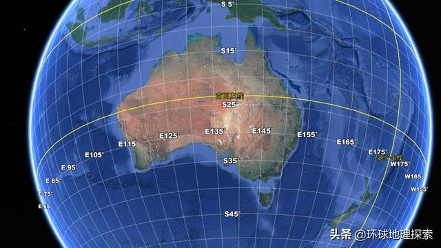 澳大利亚,是个怎样的国家?