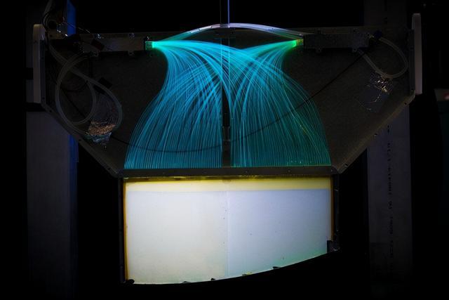 物理学家展示迄今最精准的中子寿命测量方法