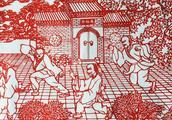 民间故事:赛华佗面对困难选择智斗,最后改变规则