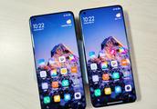 一千多的手机和七八千的手机,到底有啥区别?是智商税吗?