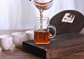 茶知识 | 喝茶越喝越饿,究竟是什么在作怪?