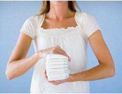 卫生巾要使用不含荧光剂的,这几款卫生巾质量安全放心用
