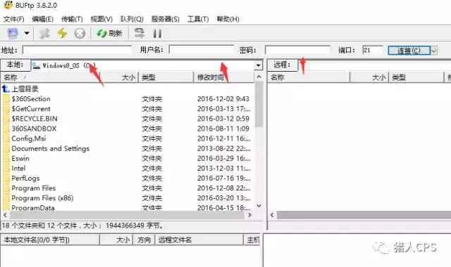 淘宝客cms系统(淘宝客cms建站教程)