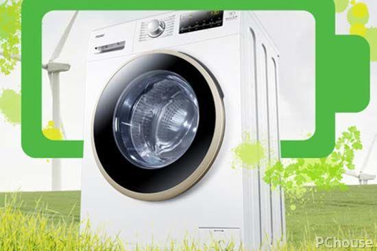 小天鹅洗衣机最新产品 小天鹅洗衣机清洁方法
