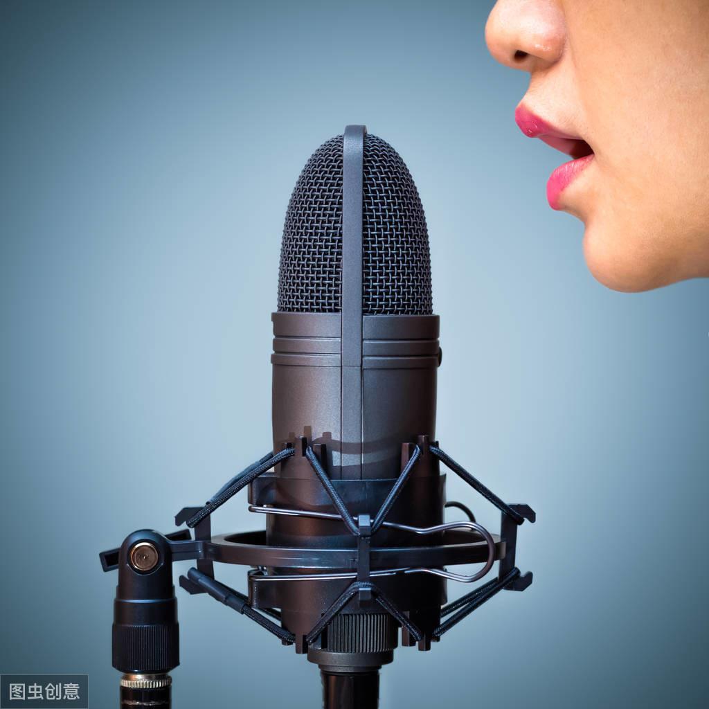初学声乐唱歌的朋友一定要看