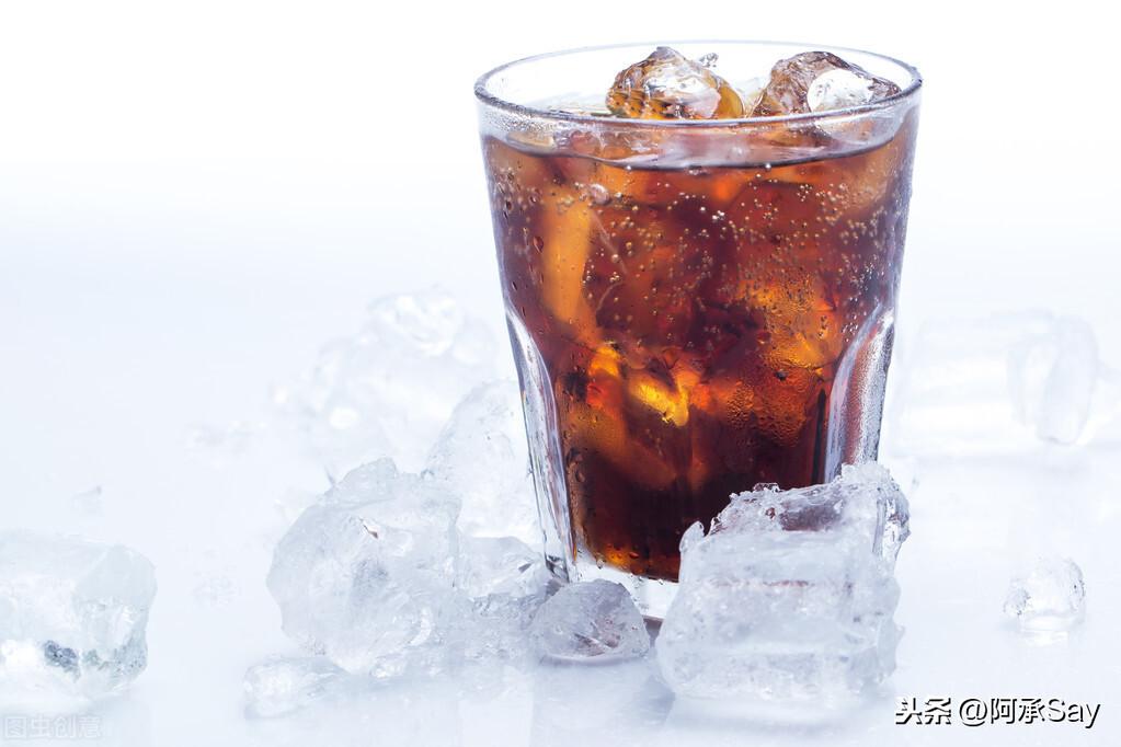 可乐有什么生活妙用 剩下可乐可以做什么