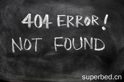 求职招聘小程序 V4.0.96全开源完整安装包+小程序前端  【微擎小程序】