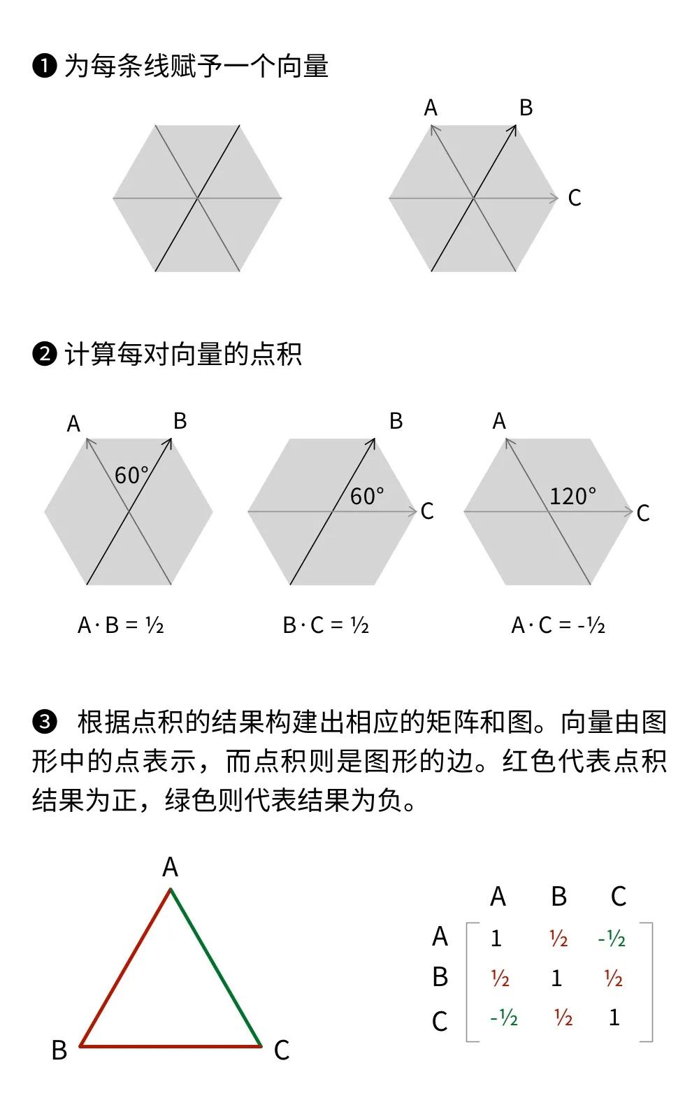 困扰数学家70年的等角线之谜