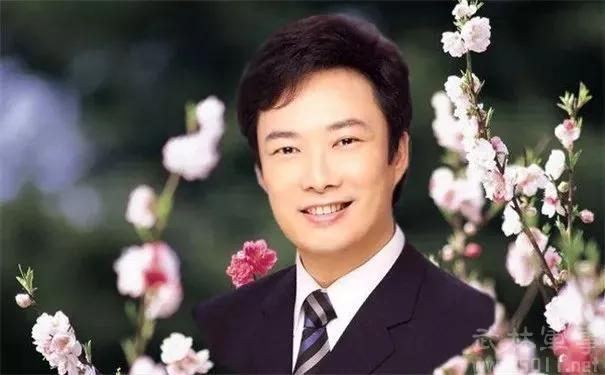 费玉清:阳春白雪的歌声 | 唱功技术分析