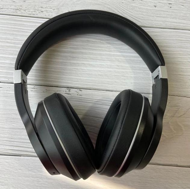 iPhone 13 没有耳机插孔怎么办?耳机可以用这些方法配对