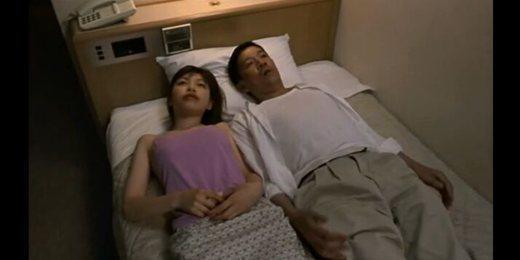 少女 电影 2001影片剧照4